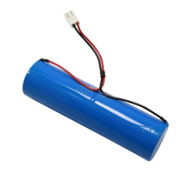 /microSpider%20Battery