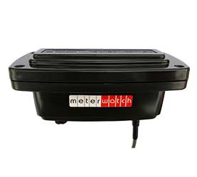 NSW non-urban water metering